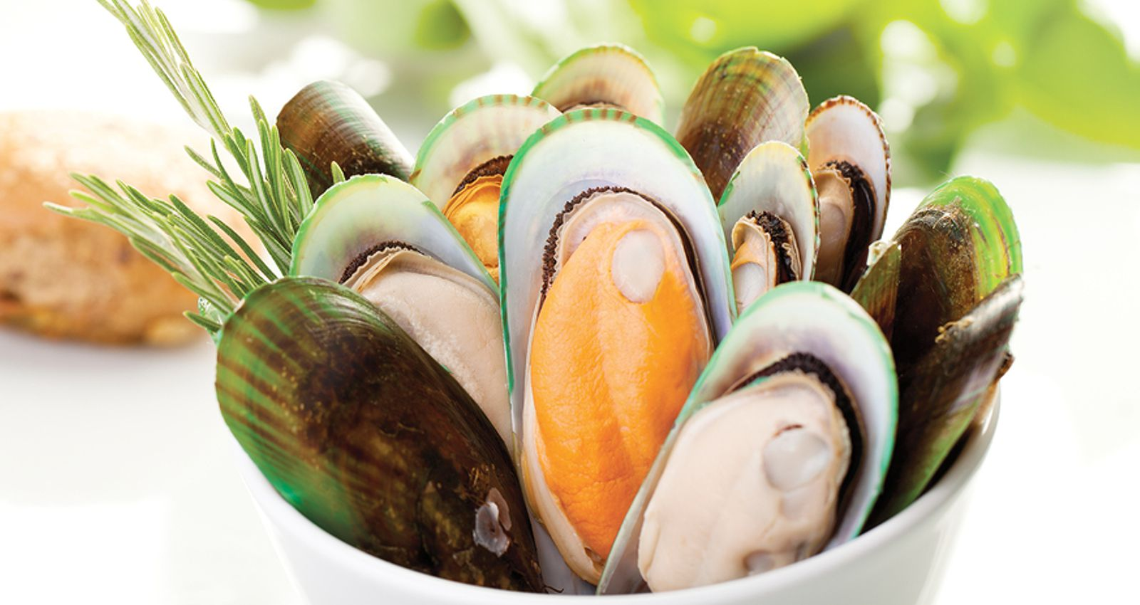 4_mussels